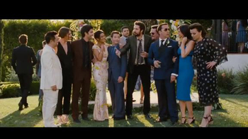 Entourage - Alternate Trailer 16