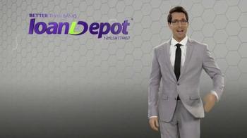 Loan Depot TV Spot, 'Secure Your Personal Loan' - Thumbnail 2