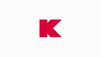 Kmart Venta de Memorial Day TV Spot, 'Camisetas y sandalias' [Spanish] - Thumbnail 1