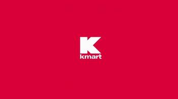 Kmart Venta de Memorial Day TV Spot, 'Camisetas y sandalias' [Spanish] - Thumbnail 6