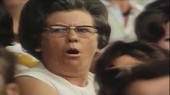 TIDAL TV Spot, 'Pump Up the Volume' Song by Eric B. and Rakim