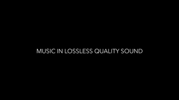 TIDAL TV Spot, 'Pump Up the Volume' Song by Eric B. and Rakim - Thumbnail 1