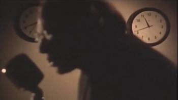 TIDAL TV Spot, 'Pump Up the Volume' Song by Eric B. and Rakim - Thumbnail 3