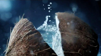 Almond Joy and Mounds TV Spot, 'Coconuts Have Dreams'