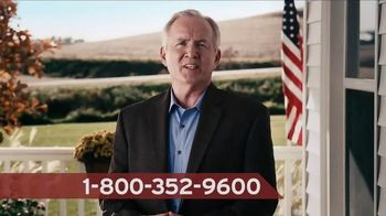 Physicians Mutual Dental Insurance TV Spot, 'Once You Retire' - 782 commercial airings