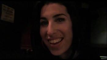 Amy - Thumbnail 1
