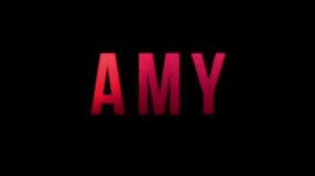 Amy - Thumbnail 7