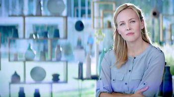 Restasis TV Spot, 'Chronic Dry Eye'