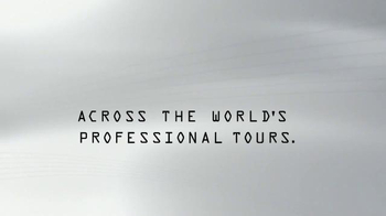 Titleist Pro V1 and Pro V1X TV Spot, 'Pros: What Ball Are You Playing?' - Thumbnail 2
