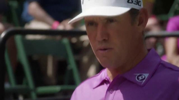Titleist Pro V1 and Pro V1X TV Spot, 'Pros: What Ball Are You Playing?' - Thumbnail 4