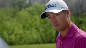 Titleist Pro V1 and Pro V1X TV Spot, 'Pros: What Ball Are You Playing?' - Thumbnail 6
