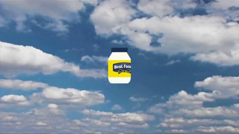 Best Foods Real Mayonnaise TV Spot, 'Tweet: Heaven in a Jar' - Thumbnail 1
