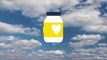Best Foods Real Mayonnaise TV Spot, 'Tweet: Heaven in a Jar' - Thumbnail 2