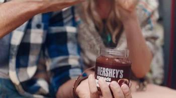 Hershey's Spreads TV Spot, 'Our Chocolate' - Thumbnail 1