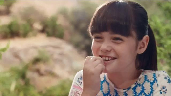 Hershey's Spreads TV Spot, 'Our Chocolate' - Thumbnail 4