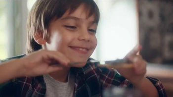 Hershey's Spreads TV Spot, 'Our Chocolate' - Thumbnail 5