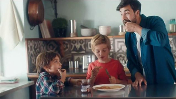 Hershey's Spreads TV Spot, 'Our Chocolate' - Thumbnail 6