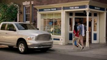 Firestone Complete Auto Care TV Spot, 'All the Truck Stuff' - Thumbnail 1