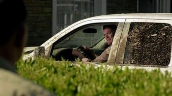 Firestone Complete Auto Care TV Spot, 'All the Truck Stuff' - Thumbnail 10