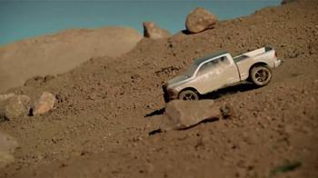 Firestone Complete Auto Care TV Spot, 'All the Truck Stuff' - Thumbnail 6