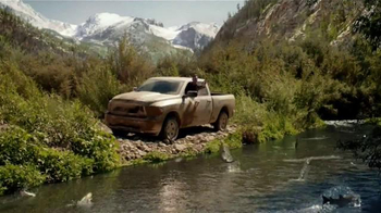 Firestone Complete Auto Care TV Spot, 'All the Truck Stuff' - Thumbnail 7