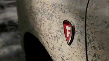 Firestone Complete Auto Care TV Spot, 'All the Truck Stuff' - Thumbnail 8