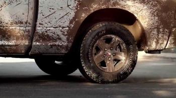 Firestone Complete Auto Care TV Spot, 'All the Truck Stuff' - Thumbnail 9