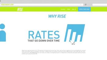RISE TV Spot, 'A Smarter Way to Borrow' Song by Survivor - Thumbnail 4