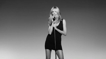 Macy's INC TV Spot, 'Happy 30th Birthday' Featuring Heidi Klum - Thumbnail 3