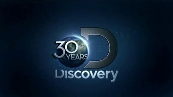 Tomorrowland, 'Discovery Channel Promo' - Thumbnail 5