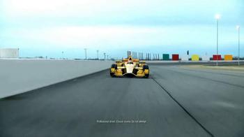 AutoNation Race to 10 Million Sales Event TV Spot, 'Race Track' - Thumbnail 1