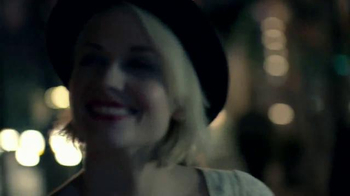 ChristianMingle.com TV Spot, 'Someone Out There' - Thumbnail 1