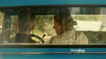 ChristianMingle.com TV Spot, 'Someone Out There' - Thumbnail 2