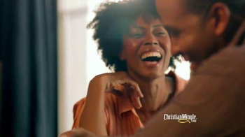 ChristianMingle.com TV Spot, 'Someone Out There' - Thumbnail 5