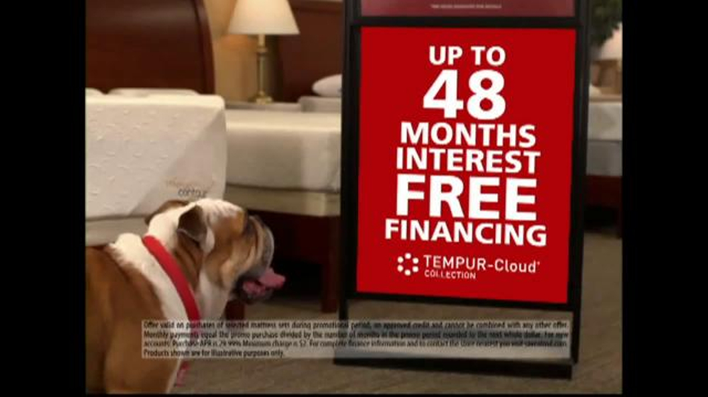 Mattress Discounters Memorial Day Sale Tv Commercial Ending Soon Ispot Tv