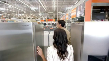 The Home Depot TV Spot, 'Bells and Whistles' - Thumbnail 2