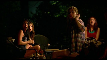 Pitch Perfect 2 - Alternate Trailer 24