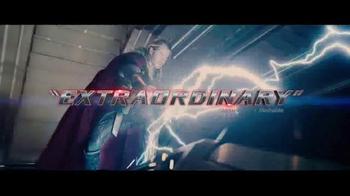The Avengers: Age of Ultron - Alternate Trailer 72