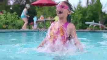 Sports Authority Memorial Day Sale TV Spot, 'Summer Fun' - Thumbnail 5
