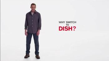 Dish Network TV Spot, 'Limited-Time Savings' - Thumbnail 1