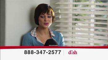 Dish Network TV Spot, 'Limited-Time Savings' - Thumbnail 2