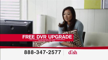 Dish Network TV Spot, 'Limited-Time Savings' - Thumbnail 8