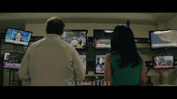 San Andreas - Alternate Trailer 27
