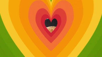 McDonald's Sirloin Third Pound Burger TV Spot, 'Crying' Ft. Max Greenfield - Thumbnail 8