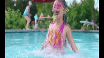 Sports Authority Memorial Day Sale TV Spot, 'Summer' - Thumbnail 3