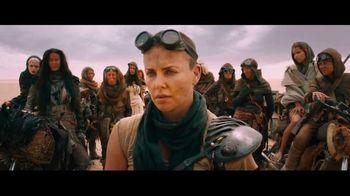 Mad Max: Fury Road - Alternate Trailer 43