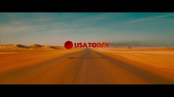 Mad Max: Fury Road - Alternate Trailer 43