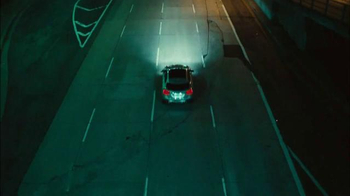 2015 Mercedes-Benz GLA 250 TV Spot, '100 Percent' - Thumbnail 1