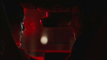 2015 Mercedes-Benz GLA 250 TV Spot, '100 Percent' - Thumbnail 5
