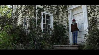 Tomorrowland - Alternate Trailer 40